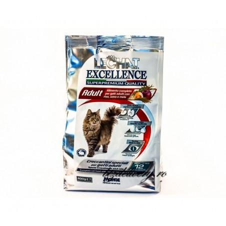 Lechat Excellence - Lechat Excellence Cat Adult