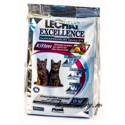 Lechat Excellence - Lechat Excellence Kitten