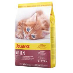 Josera - Josera Kitten