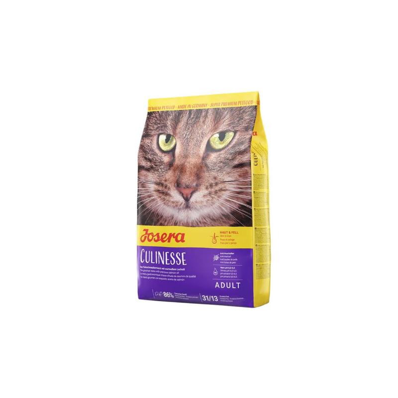 Josera - Josera Cat Adult Culinesse