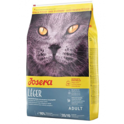 Josera - Josera Cat Adult Leger