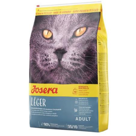 Josera - Josera Cat Adult Leger