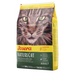 Josera - Josera Nature Cat Adult