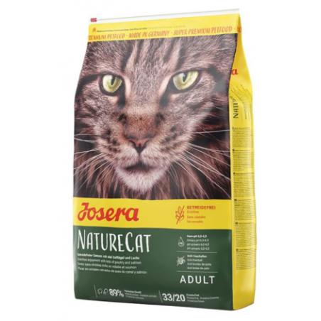 Josera - Josera Nature Cat Adult