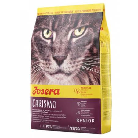 Josera - Josera Cat Carismo Senior