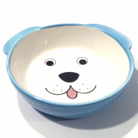 - Daya Castron ceramica pentru caini
