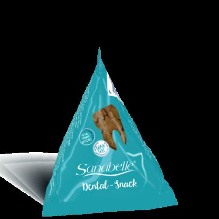 Sanabelle - Sanabelle Snack Dental