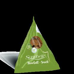 Sanabelle - Sanabelle Snack Hairball