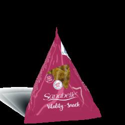 Sanabelle - Sanabelle Snack Vitality