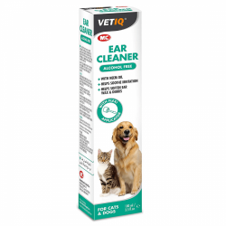 VetIQ - Vetiq Ear Cleaner