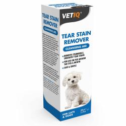 VetIQ - Vetiq Tear Stain Remover