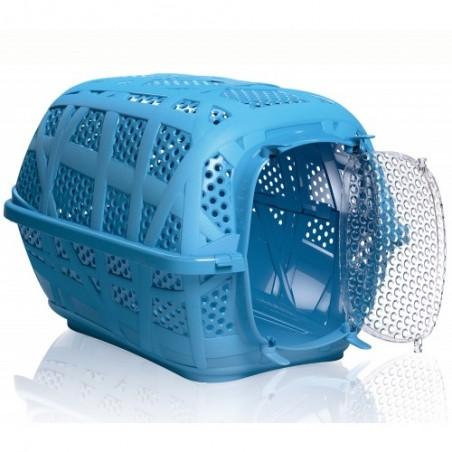 Pet Product - Carry Sport Cusca Transport