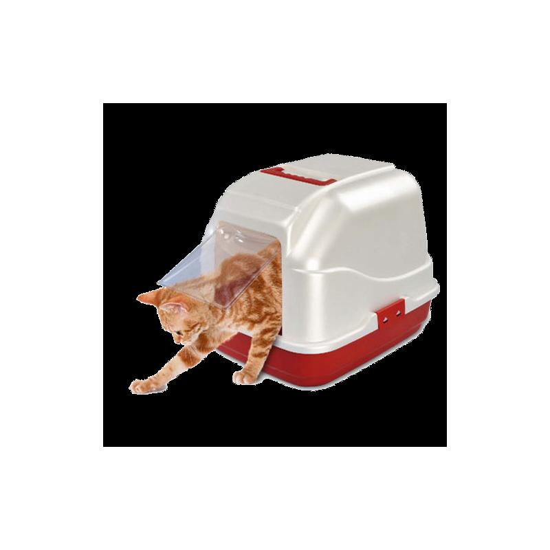 Pet Product - My Cat Mixt Litiera pentru pisici