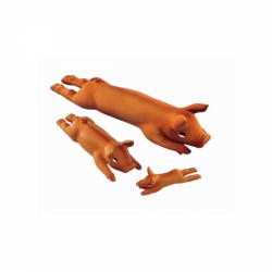 Pet Product - Nobby Porc Jucarie pentru caini