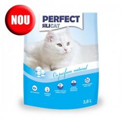 - Perfect Silicat cu parfum natural