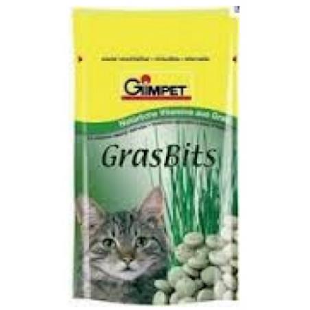Gimpet - Gimpet Cat Gras Bits
