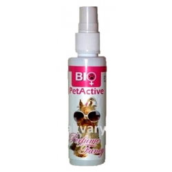 Bio PetActive - Bio PetActive Perfume Fancy