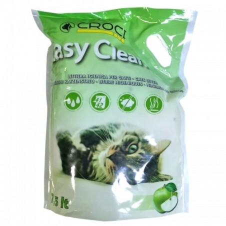 Croci - Croci Easy Clean