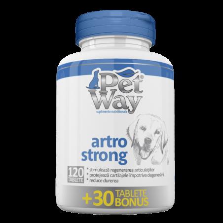 Pamas - Petway Artro Strong
