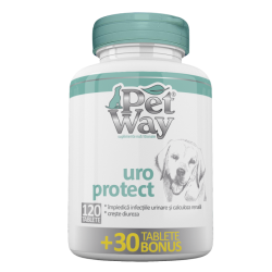 petway - Petway Uroprotect