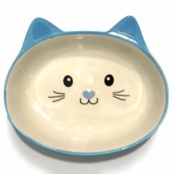 Daya - Castron pentru pisici Daya