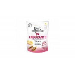 Brit - Brit Care Dog Snack Endurance Lamb