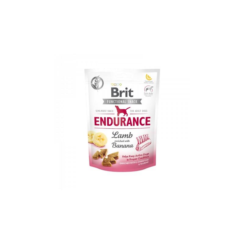 Brit - Brit Care Dog Snack Endurance Lamb