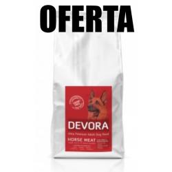Devora - OFERTA DEVORA GRAIN FREE CAL + CADOU O CONSERVA BUTCHERS