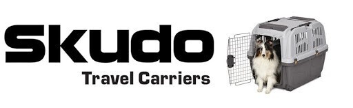 Skudo Travel Carriers