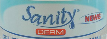 Sanity Derm