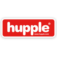 Hupple