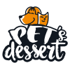 Pet's  Dessert